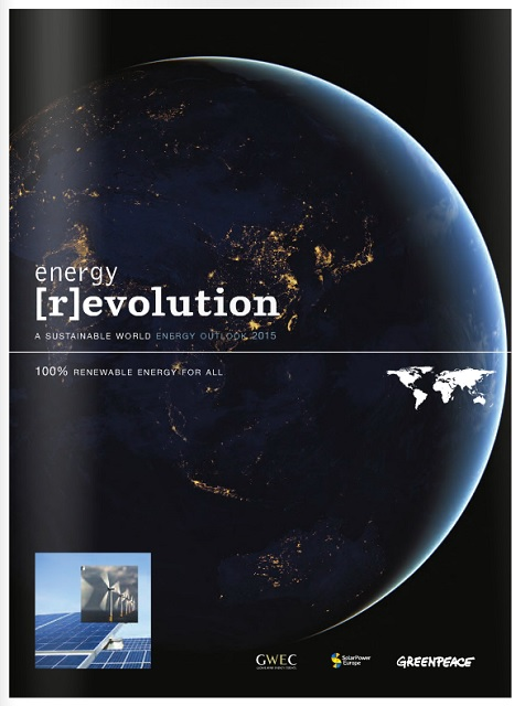 energy [r]evolution 2015